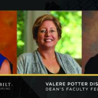 ValerePotter_Fellows