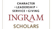 Eleven students chosen as newest Ingram Scholars