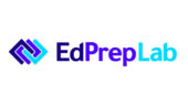 Vanderbilt among founders of EdPrepLab, new teacher and principal preparation initiative