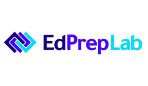 Vanderbilt among founders of EdPrepLab, new teacher and principal preparation initiative