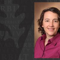 Sharon Weiss (Vanderbilt University)
