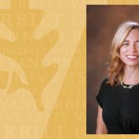 Jennifer Rauch (Vanderbilt University)