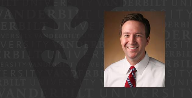 G.L. Black (Vanderbilt University)