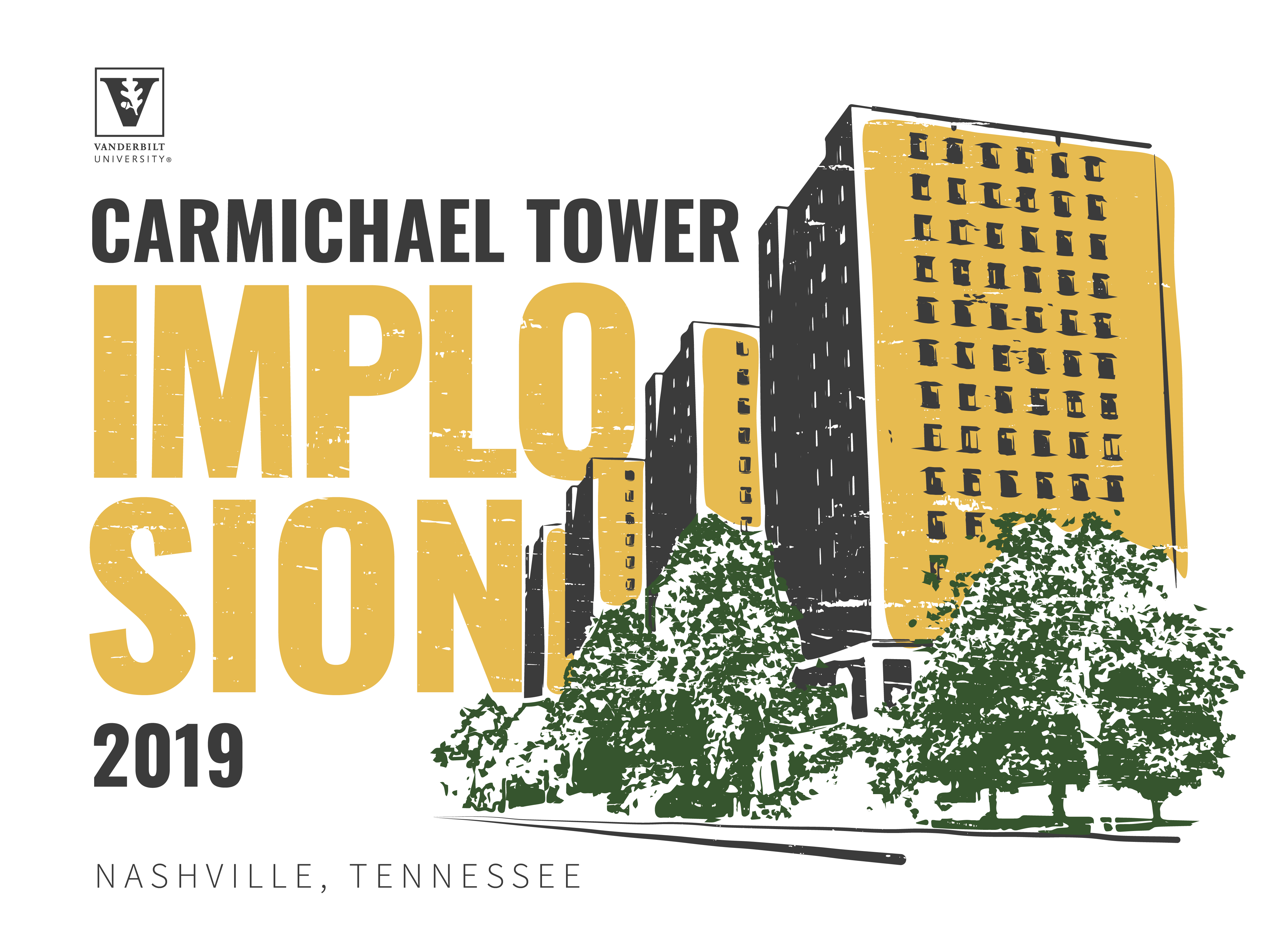 Implosion Logo
