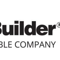 e-Builder logo