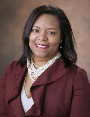 Consuelo Wilkins (Vanderbilt University)