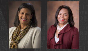 Williams, Wilkins among Academy for Women of Achievement honorees