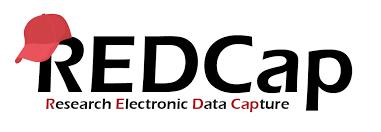 REDCap-Logo