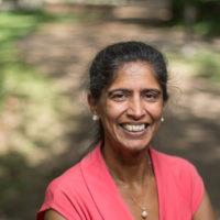 Anita Mahadevan-Jansen (Vanderbilt University)