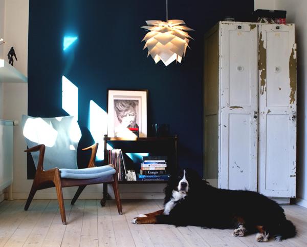 """""""Danish Homestay"""" by Thomas Mallick"""