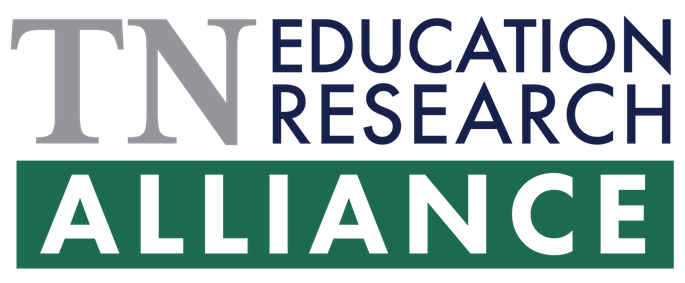 TN Education Research Alliance logo