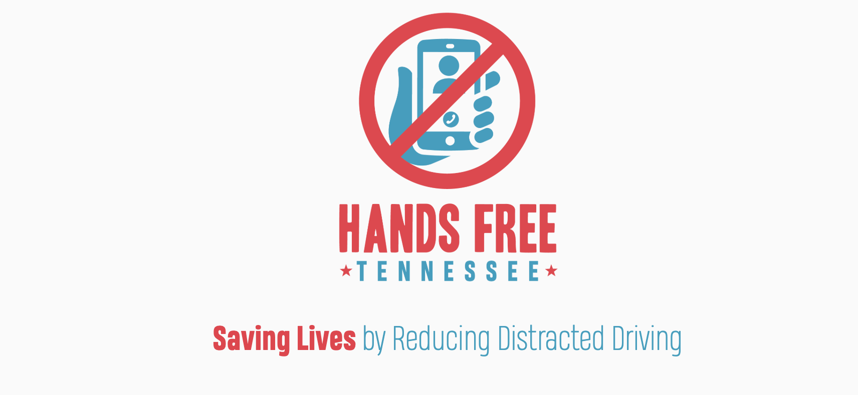 Hands Free TN