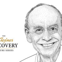 Sudhof Flexner Discovery Lecture