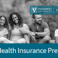 2020 health insurance premiums
