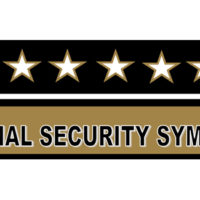 11th annual National Security Symposium