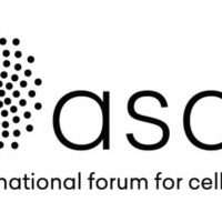 logo for the American Society for Cell Biology