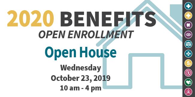 Open Enrollment 2020 Vanderbilt News Vanderbilt University
