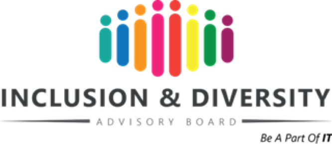 VUIT Inclusion and Diversity Advisory Board (iDAB)