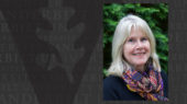 Tipper Gore to speak at Peabody Library 100th anniversary celebration