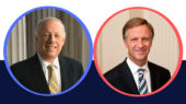 'An Evening with Governors Bredesen and Haslam' set for Nov. 5