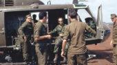 Visit by acclaimed war journalist to mark Veterans Day at Vanderbilt