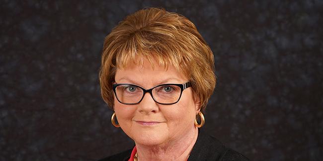 Betsy Weiner