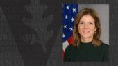 Caroline Kennedy to deliver Vanderbilt Graduates Day address