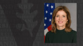 Caroline Kennedy to deliver virtual Graduates Day address to Vanderbilt Class of 2020