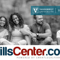 Wills Center banner image