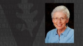 Sallie McFague, Vanderbilt Divinity School dean, emerita, has died