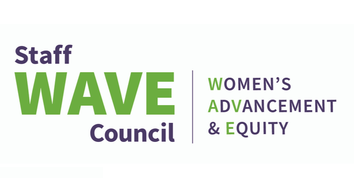 Staff Women's Advancement and Equity Council to hold listening session Dec. 4