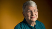 Emerita professor who was 'heart' of Arts and Science experience dies