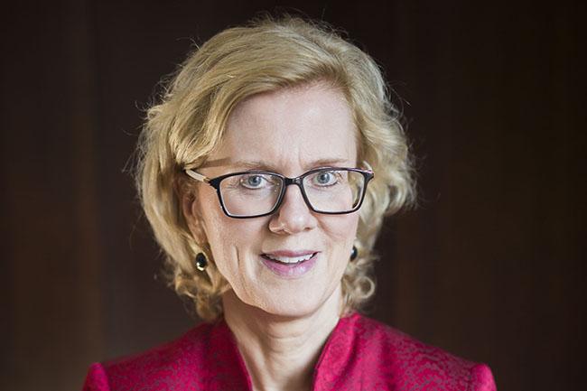 Ruth Kleinpell (Vanderbilt University)
