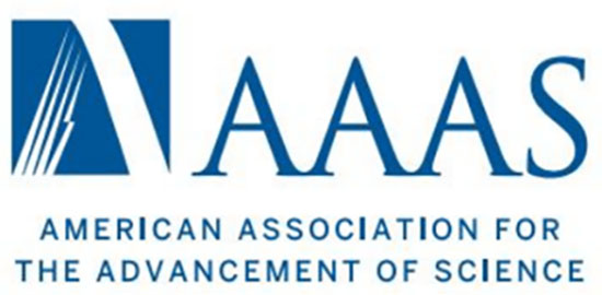 Eight Vanderbilt faculty elected AAAS fellows for 2019