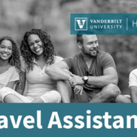 Travel Assistance banner image