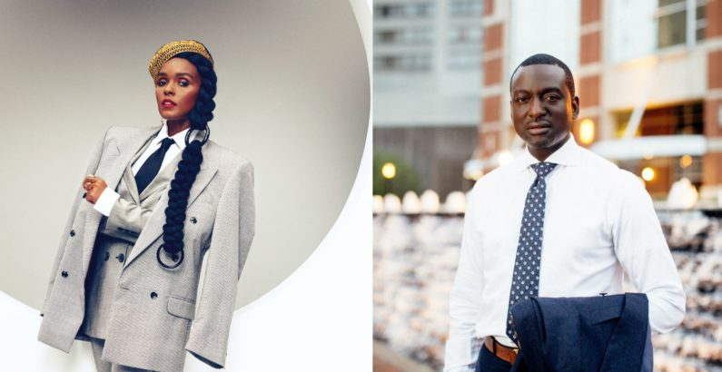 Janelle Monáe, Yusef Salaam to speak at MLK Series