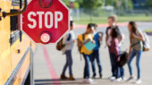 Vanderbilt's MNPS Youth Safety and Well-being Study releases early findings