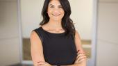 I Am Vanderbilt: Yasmine Mukahal