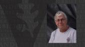 Barbara Bowen, prominent Renaissance scholar at Vanderbilt, has died