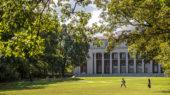 Vanderbilt researchers featured prominently in 2020 Edu-Scholar rankings