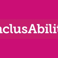InclusAbility