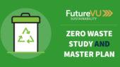 Vanderbilt University commits to achieving zero waste goal by 2030