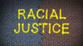 Luce Foundation renews funding for Vanderbilt Divinity anti-racism initiative
