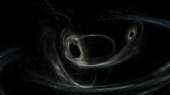 Research Snapshot: Vanderbilt astronomers lead preparation for supermassive black hole analysis