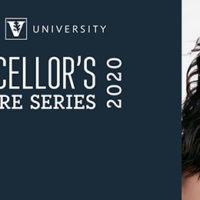 America Ferrera Vanderbilt Chancellor's Lecture Series