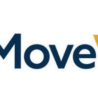 MoveVU
