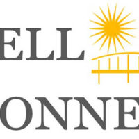 VWell Connect