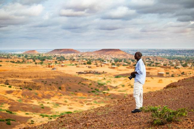 Sahel stock image resized.'