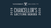 Chancellor's Lecture featuring America Ferrera canceled; series continues with John Bolton, Susan Rice Feb. 19