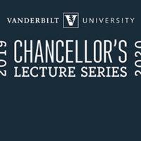 Chancellor's Lecture Series 2019-2020